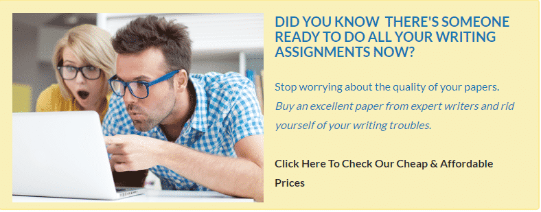 Gudwriter Essay Writing