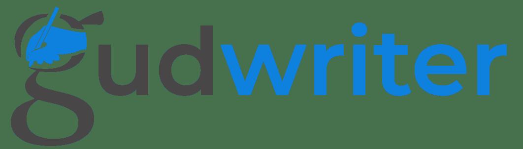 Gudwriter.com